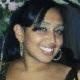 Priya Totaram